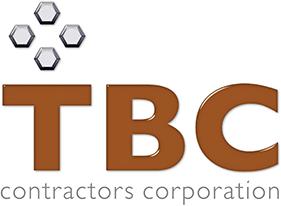 TBC Contractors Corporation